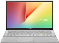 Asus VivoBook S15 S533FA-BQ008T