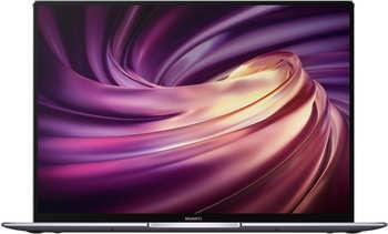 huawei-matebook-x-pro-2020-13-9-zoll-notebook-intel-core-i5-i5-10210u-16gb-512gb-ssd-mx250-win10-53010vpl