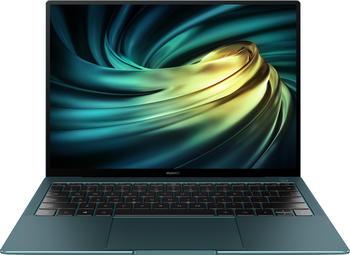 huawei-matebook-x-pro-2020-139-zoll-notebook-intel-core-i7-i7-10510u-16gb-1024gb-ssd-nvidi