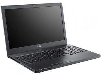 fujitsu-lifebook-a359-396cm-156-zoll-notebook-intel-core-i3-8130u-8gb-512gb-ssd-intel-uhd-gra