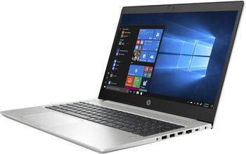 HP ProBook 455 G7 (175W8EA)