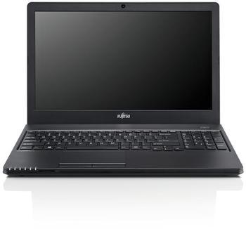 fujitsu-lifebook-a359-396cm-156-zoll-notebook-intel-core-i5-i5-8250u-8gb-256gb-ssd-intel-uhd-gra