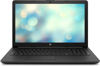 HP 15-db1108ng