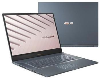 Asus StudioBook W700G3T-AV103R