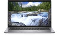 Dell Latitude 7410-JKV5H