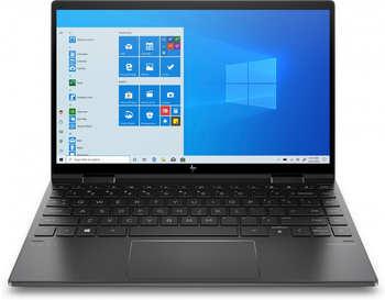 hp-13-ay0477ng-133-zoll-notebook-amd-ryzen-7-4700u-16gb-512gb-ssd-amd-radeon-windows-10
