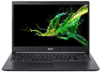 Acer Aspire 3 (A315-56-5081)