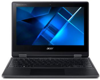 Acer TravelMate Spin B3 (B311RN-31-C0X5)