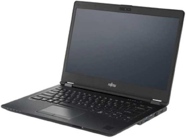 Fujitsu LifeBook U7410 (VFY:U7410MC7FM)