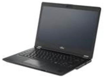 fujitsu-lifebook-u7410-notebook-schwarz-35-6-cm-14-zoll-1920-x-1080-pixel-intel-coretm-i7-der-10-generation-gb-ddr4-sdram-gb-ssd-wi-fi-6-80211ax-windows-10-pro