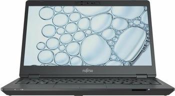 Fujitsu LifeBook U7310 (VFY:U7310MC5CM)