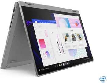 Lenovo IdeaPad Flex 5 14IIL05 81X1008FGE