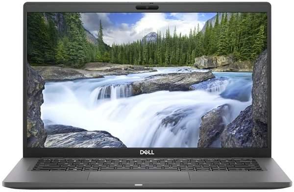 Dell Latitude 7410-H1KN8