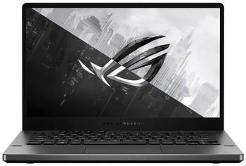asus-rog-zephyrus-g14-ga401iu-he048t-gaming-notebook-grau-windows-10-home-64-bit