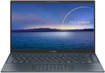 Asus ZenBook 13 UX325JA-AH053T