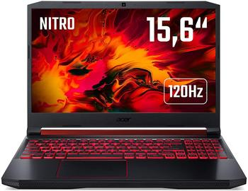 Acer Nitro 5 (AN515-54-55UY)