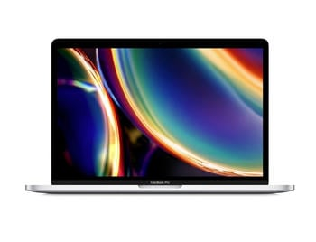 """Apple MacBook Pro 13"""" 2020 (4060838867936)"""