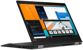lenovo-thinkpad-x13-yoga-20sx002xge-notebook-windows-10-pro