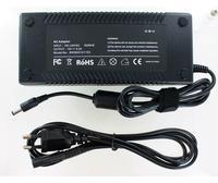 AGI Netzteil kompatibel mit Asus GL752VW-T4188T