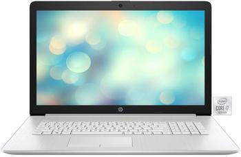 HP 17-by3265ng
