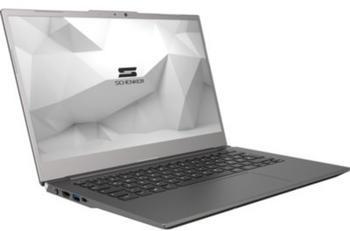 schenker-via-14-e20-14-full-hd-intel-uhd-graphics-notebook