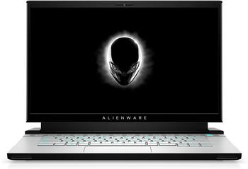 dell-alienware-m15-r3-xp6f9-15-6-fhd-i7-10750h-16gb-1tb-ssd-rtx2070-win10