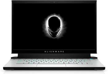 dell-alienware-m15-r3-00dmg-15-6-fhd-i7-10750h-16gb-512gb-ssd-rtx2060-win10