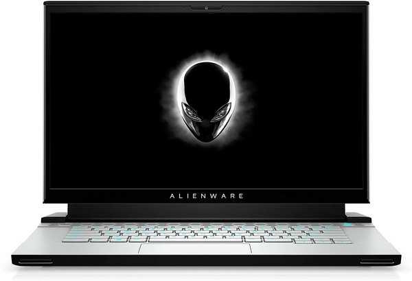 Alienware m15 R3 00DMG