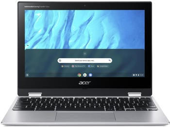 Acer Chromebook Spin 11 (CP311-3H-K2RJ)