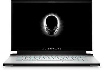 dell-alienware-m15-r3-7vgnp-15-6-fhd-i7-10750h-16gb-1tb-ssd-rtx2060-win10