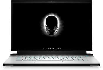 dell-alienware-m15-r3-t3jky15-6-fhd-i7-10750h-32gb-1tb-ssd-rtx2080-super-win10