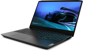 Lenovo IdeaPad Gaming 3i 15 (81Y4004F)