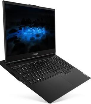 lenovo-gaming-notebook-legion-5-15arh05-82b5002bge-15-6-full-hd-nvidia-geforce-gtx-1650-ti-amd-ryzen-7-4800h-ssd-16gb-ram