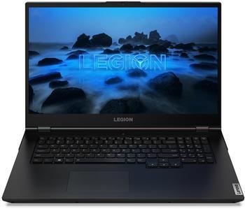 lenovo-legion-5-82au0033ge-156-ips-120hz-intel-i7-10750h-16gb-ram-512gb-ssd-geforce-gtx-1650-ti-windows-10