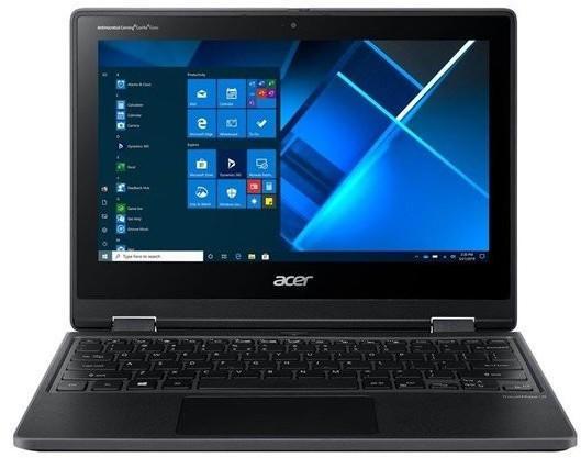 Acer TravelMate Spin B3 (B311RN-31-P5KK)