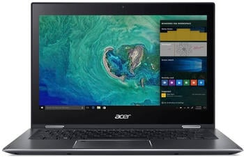 acer-spin-5-sp513-54n-70jh