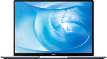 Huawei MateBook 14 (53011BXS)