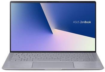 Asus ZenBook 14 (UM433IQ-A5028T)