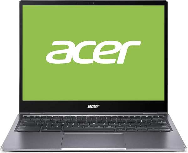 Acer Chromebook Spin 13 (CP713-2W-560V)