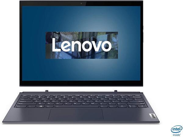 Lenovo Yoga Duet 7 13 (82AS000W)