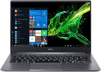 acer-swift-3-sf314-57-58vl-notebook-mit-14-zoll-display-core-i5-8-gb-ram-1-tb-intel-uhd-grafik-in-steel-gray