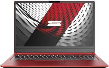 schenker-slim-15-red-l19xds-156-full-hd-ips-i5-10210u-8gb-ram-500gb-ssd-windows-10