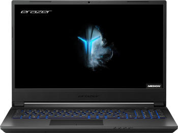 medion-erazer-p15811-md-61775-gaming-notebook-mit-156-zoll-display-core-i5-16-gb-ram-512-gb-geforce-gtx-1660-ti-schwarz