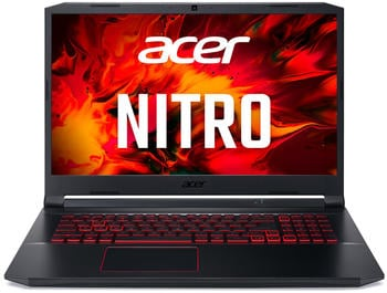 acer-nitro-5-an517-52-56a7-gaming-notebook-mit-173-zoll-display-core-i5-8-gb-ram-1-tb-geforce-gtx-1650ti-schwarz