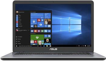 Asus VivoBook X705MA-BX162