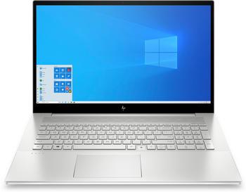 HP Envy 17-cg0320ng