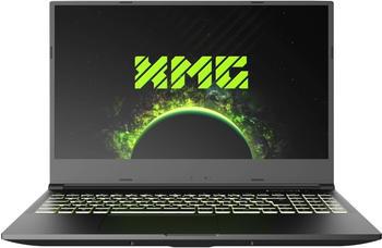xmg-core-15-10505556