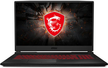 msi-gl75-10sfr-279-leopard-gaming-notebook-schwarz-windows-10-home