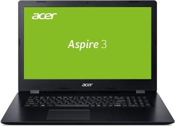 Acer Aspire 3 (A317-32-P7UD)