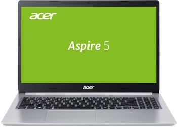 Acer Aspire 5 (A515-54-P1VY)